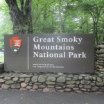 Cherokee,_NC_entrance_sign_to_Great_Smoky_Mtn._Nat._Park_IMG_4905