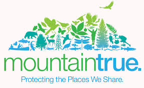 MountainTrue_logo