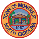 Montreat_logo
