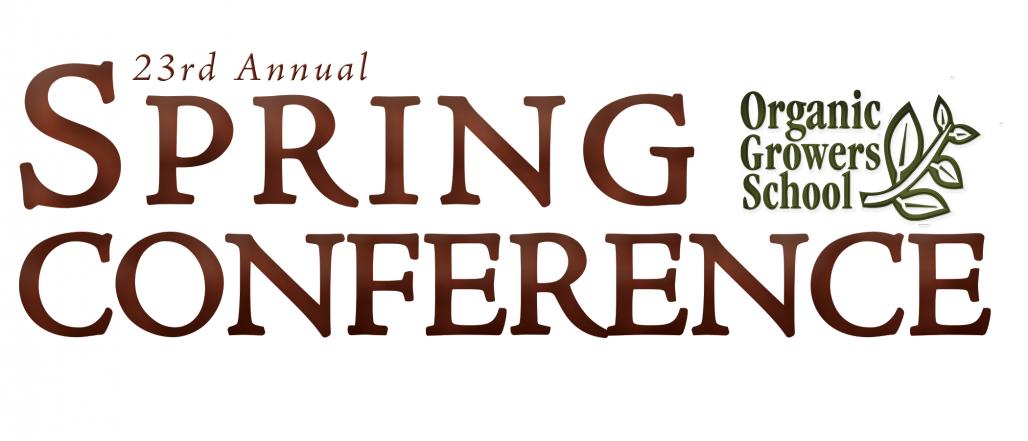 OGS_2016spring-conference