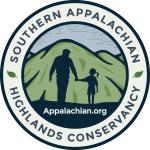 SAHC_logo