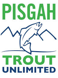 TU_Pisgah