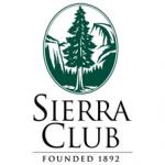 sierra-club-square-logo