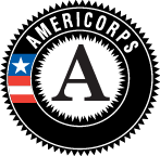 Position Announcement: Hemlock Restoration Initiative Outreach and Volunteer Engagement Associate – AmeriCorps