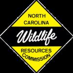 NCWRC logo
