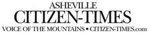 asheville-citizen-times-logo