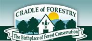 cradleofforestry_logo