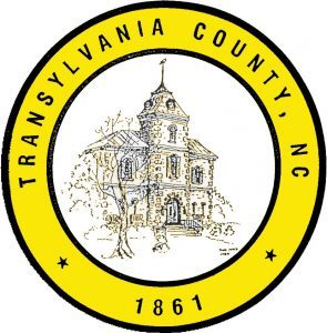 Monday, April 9th, 2018: Hemlock Treatment Cost Share: Transylvania County Informational Session