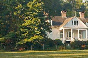 Hemlock Conservation Featured in Asheville Citizen-Times