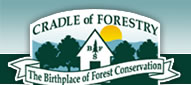 Saturday October 7th:  Cradle of Forestry, Forest Festival Day