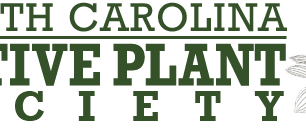 CANCELLED Due to Snowy Weather: Wednesday, March 14th, 2018: HRI Presents to the Blue Ridge Chapter of the NC Native Plant Society