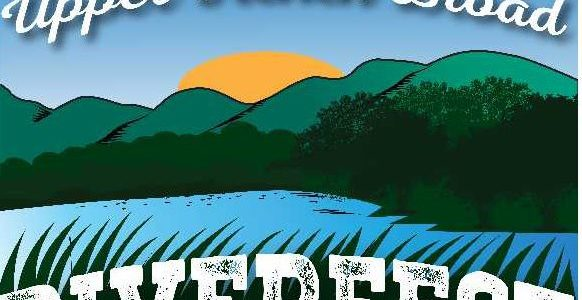 Saturday, June 23rd, 2018: 3rd Annual Upper French Broad Riverfest