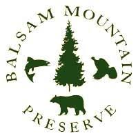 Thursday, August 30th, 2018: Healing the Hemlocks, Balsam Mountain Trust Talk