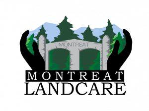 Saturday, April 27, 2019: HRI at Montreat Native Plant Sale