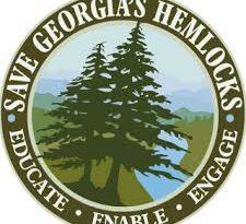 Saturday, May 4, 2019: Save Georgia's Hemlocks Camp Meeting