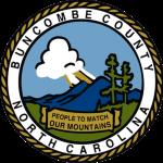 buncombe-county