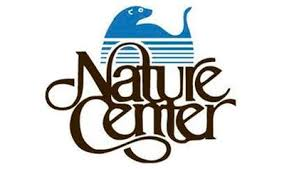 Saturday, October 6th, 2018: WNC Nature Center Annual Hey Day