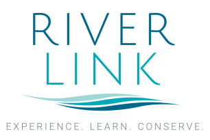 Saturday, April 20, 2019: RiverLink Earth Day Kid's Festival