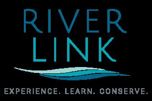 Saturday, April 20, 2019: RiverLink Earth Day Kid's Festival