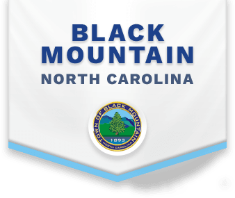 May 7th, 2019: HRI at Black Mountain Urban Forestry Commission