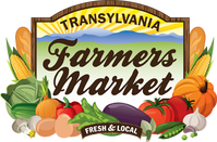 Saturday, June 29, 2019: HRI at Transylvania Farmers Market