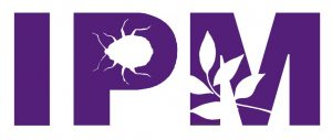 Thursday, September 26th, 2019: HRI presents at the Horticultural Industry IPM Symposium