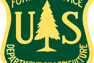 December 9-12: Hemlock Planting Volunteer Day with the US Forest Service Southern Research Station