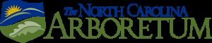 Saturday, November 13, 2021: Hike at the North Carolina Arboretum