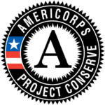 A Warm Welcome (and Welcome Back) to Our 2020-2021 AmeriCorps Project Conserve Members